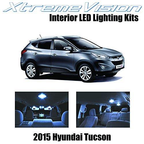 xtremevision-hyundai-tucson-2015-8-pieces-cool-white-premium-interior-led-kit-package-installation-t