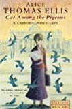 A Cat Among the Pigeons (0006548180) by Ellis, Alice Thomas