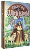 Tales of the Witch World 3 (0312850441) by Norton, Andre