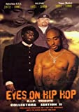 R.I.P.2-Eyes on Hip Hop [DVD] [2001] [NTSC]
