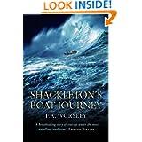 Robert Falcon Scott - Journals: Captain Scott's Last Expedition (Oxford World's Classics)
