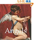 Angels (Mega Square Collection)
