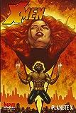 X-Men, Tome 3 : Planète X