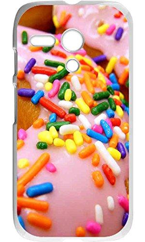 robin-wenzelow-design-hard-back-donut-cell-phones-cases-case-for-motorola-moto-g