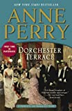 Dorchester Terrace: A Charlotte and Thomas Pitt Novel