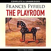 The Playroom | [Frances Fyfield]