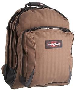 Eastpak Rucksack EGGHEAD, Camp Havana, 35 L, EK052,
