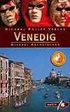 Venedig - MM-City - Michael Machatschek