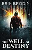 img - for The Well of Destiny (Endangered Norse Gods) (Volume 2) book / textbook / text book