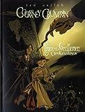 echange, troc Ted Naifeh - Courtney crumrin, hors série T.2 - La Ligue des Gentlemen Ordinaires