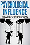 Psychological Influence: Power of Per...
