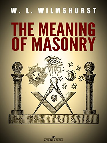 the-meaning-of-masonry
