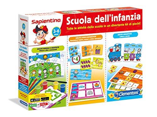 clementoni-12025-la-scuola-dellinfanzia