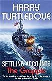Settling Accounts: The Grapple Harry Turtledove
