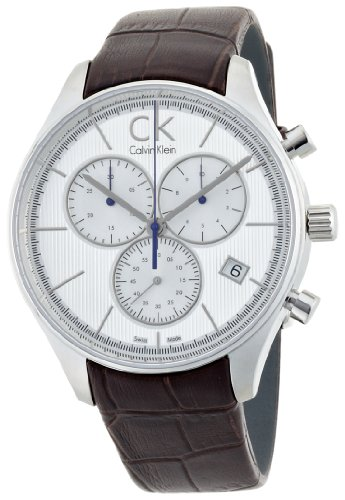 CK Calvin Klein CK9814226