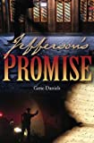 img - for Jefferson's Promise book / textbook / text book