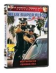 Deux super flics de Miami (Version fr...