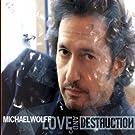 Love and Destruction