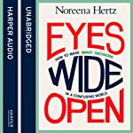 Eyes Wide Open | Noreena Hertz