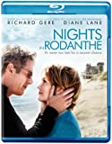 Nights in Rodanthe [Blu-ray]