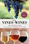 From Vines to Wines, 5th Edition: The...