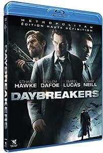 Daybreakers [Blu-ray]