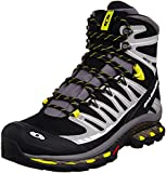 Salomon Cosmic 4D 2 Gtx, Men's High Rise Hiking Shoes