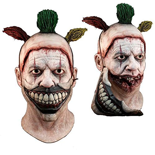 complete-adult-latex-mask-c-twisty-the-exclusive-walgreens-twizzlers-clownamovible