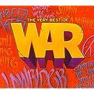 Very Best of War