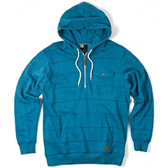 Buy O'Neill Mens Sea Dog Hoodie by O'Neill