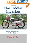 The Tiddler Invasion: Small Motorcycl...