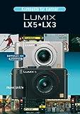 LUMIX LX5 / LX3: Kompakte fuer Kenner