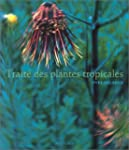 Trait� des plantes tropicales