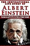 Albert Einstein - The Inspirational L...