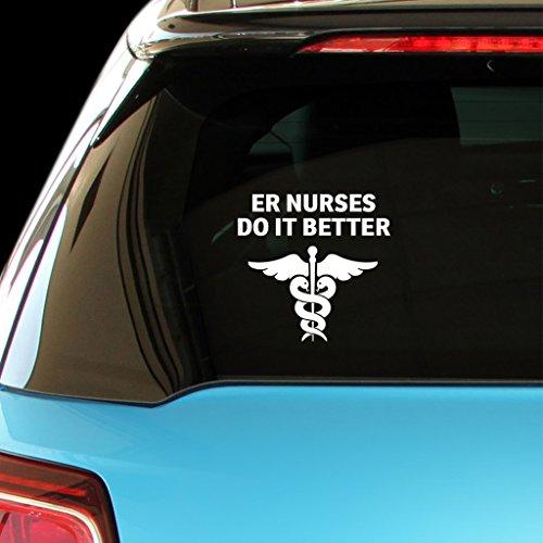 ER-NURSES-DO-IT-BETTER-Paramedics-Health-Car-Laptop-Wall-Sticker