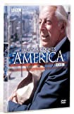 Alistair Cooke's America [DVD]