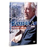 Alistair Cooke's America [DVD]by Alistair Cooke