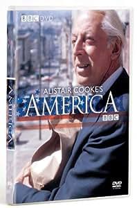 Alistair Cooke's America [DVD]