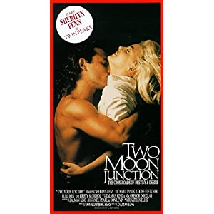 Watch Two Moon Junction movies online free | Watch Two ...