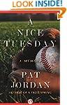 A Nice Tuesday: A Memoir