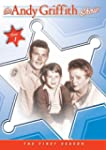 The Andy Griffith Show: Premiere Epis...