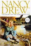 Secret of the Forgotten Cave (Nancy Drew) Carolyn Keene