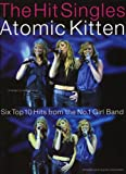 The Hit Singles: Atomic Kitten
