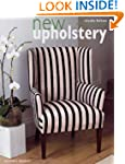 The Upholsterer's Handbook (Mitchell...