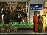 echange, troc Les Rois mages