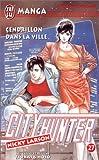 echange, troc Hojo Tsukasa - City Hunter (Nicky Larson), tome 27 : Cendrillon dans la ville