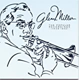 Glenn Miller The Popular Recordings, 1938-1942