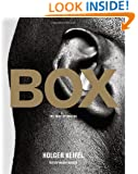 BOX: The Face of Boxing