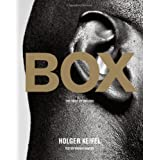 "Box: The Face of Boxingvon ""Holger Keifel"""