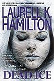 EXP Dead Ice (Anita Blake, Vampire Hunter, Band 24)